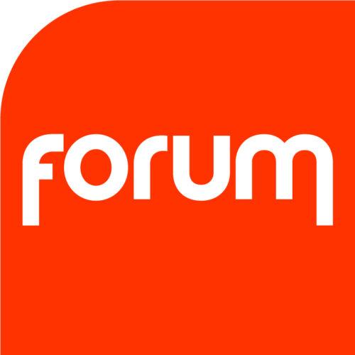 logo_radio_forum_radio_commercialisee_par_regie_radio_regions