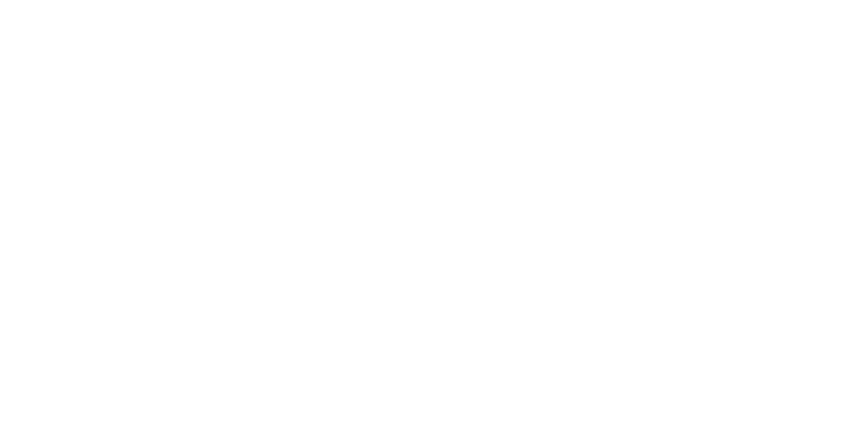 Mur de logo de RFM, une radio commercialisée par Régie Radio Régions