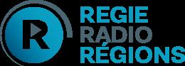 marque regie radio regions