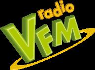 radio-vfm