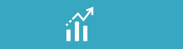 stats-full-width