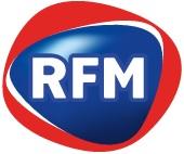 RFM - sans punshline