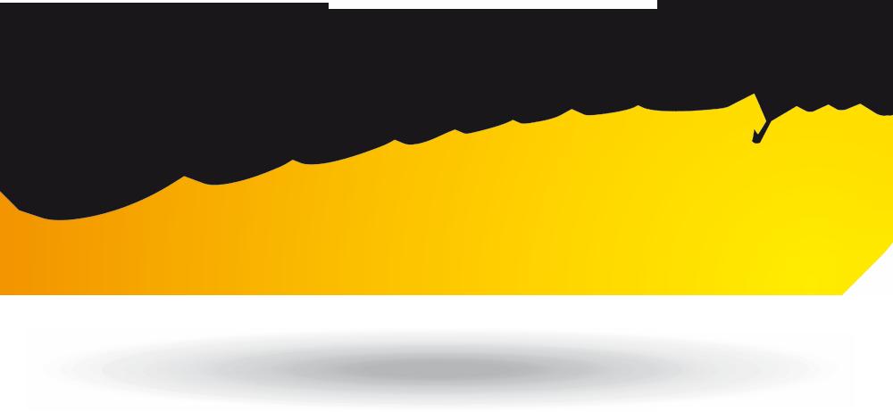 Logo de Océane FM, une radio commercialisée par Régie Radio Régions