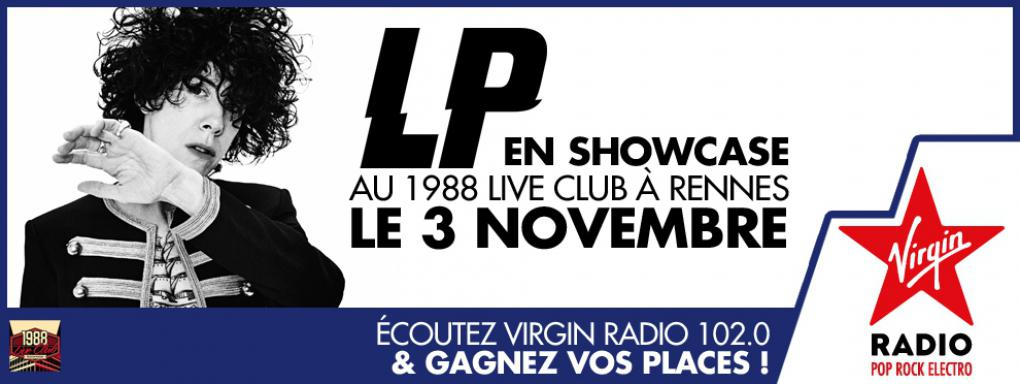 lp-showcase-virgin-radio