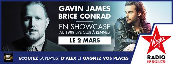 showcase_virgin_radio_gavin_james_brice_konrad