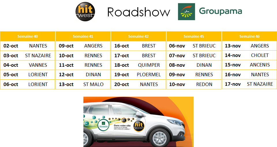 regie_radio_regions_hit_west_roadshow_groupama_2017_date
