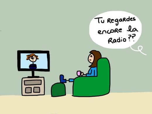 regie_radio_regions_la_voix_en_radio