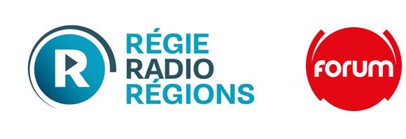 regie_radio_regions_commercialise_forum_angouleme