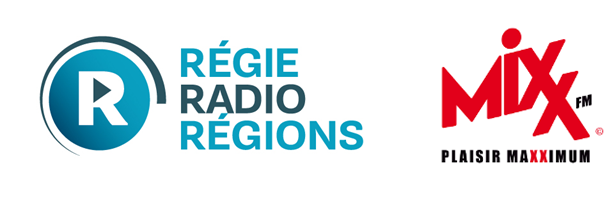regie_radio_regions_commercialise_mixx_fm