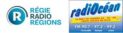 regie_radio_regions_commercialise_radiocean
