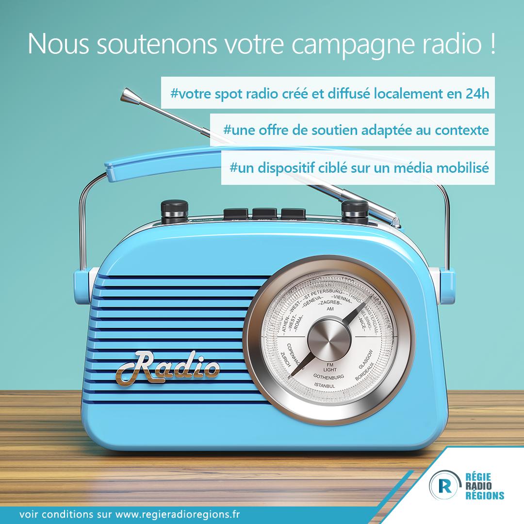 regie_radio_regions_soutiens_vos_campagnes_radio